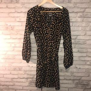 🌵3/$10 or 5/$15 Mudpie Samantha Shirt Dress